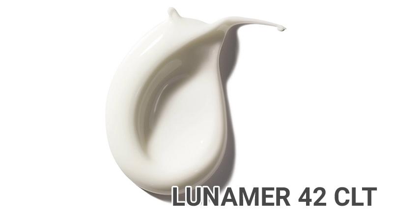 Chất làm nền kem lunamer 42 CLT