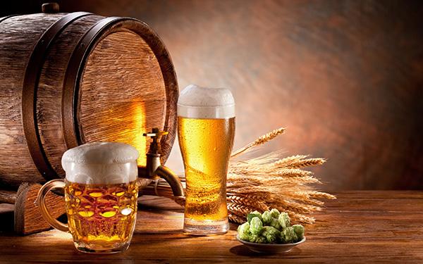Natrial chiết xuất men bia