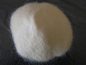 Gelatin - Chất tạo đặc