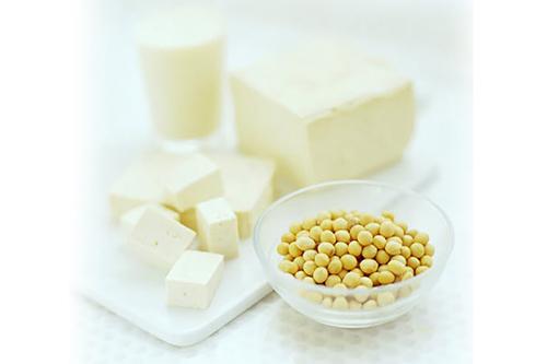 Bơ đậu nành nguyên chất giá rẻ