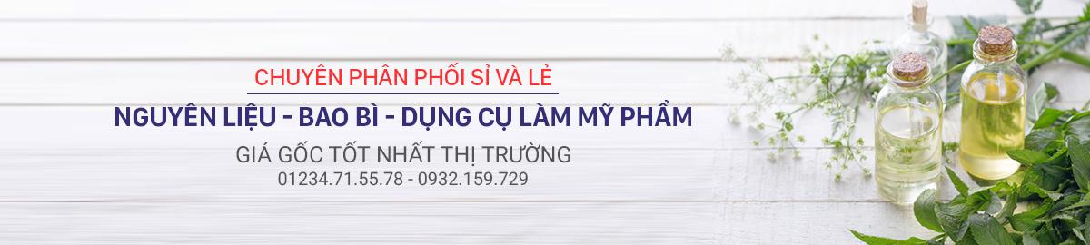 Học Làm Mỹ Phẩm Chuyên Nghiệp Tại TP. Hồ Chí Minh