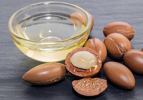 Dầu argan và công dụng của argan trong làm đẹp