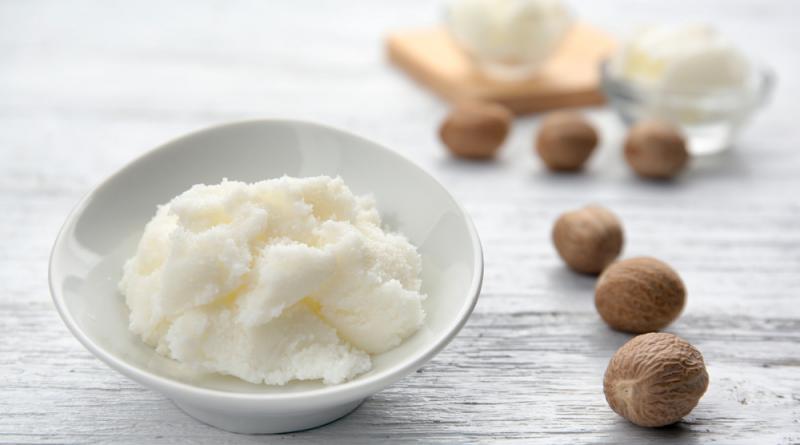Bơ hạt mỡ và cách điều trị nám với bơ hạt mỡ