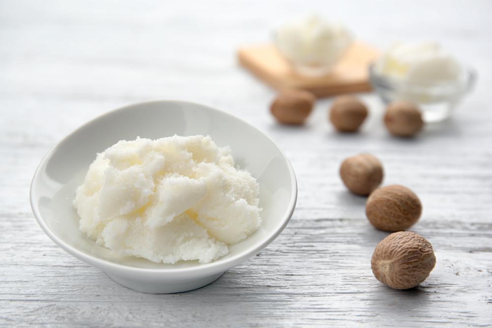 Cách sử dụng bơ hạt mỡ để trị nám