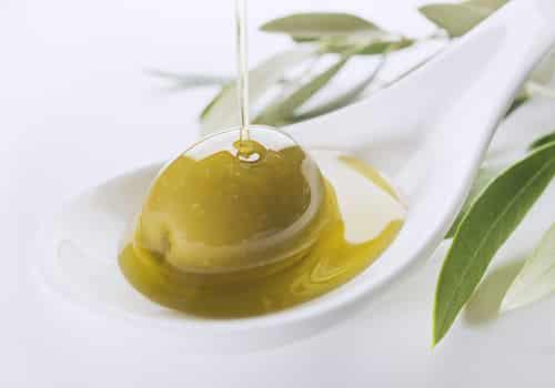 Sự khác nhau giữa các loại dầu olive
